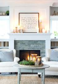 art over fireplace large scale artwork and candles as fireplace mantel decor art nouveau fireplace for art over fireplace