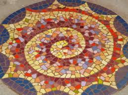 mosaic tile designs. Plain Designs Mosaic Tile Design Ideas By Magic Tiling Inside Designs T