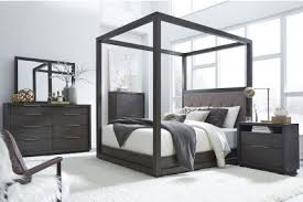 White furniture bedrooms Room Oxford Canopy Bedroom Ikea Bedroom Furniture Mor Furniture For Less
