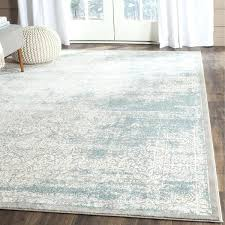 11 x 15 rug passion watercolor turquoise ivory distressed rug x 11 x 15 outdoor rug