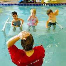 Swimming Lessons and Swim Teams Flower Mound Keller McKinney