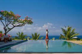 infinity pool bali.  Pool Luxury  Intended Infinity Pool Bali