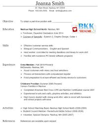 Esthetician Resume Sample Esthetician Resume New Graduate Free Resume Templates 22