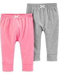 <b>штанишки</b>,<b>шорты</b>,юбки