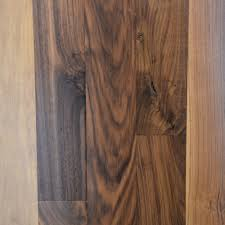 this is a 3 4 solid floor void of stains and finishes allows for customization of the stain and finish process on site unfinished wood