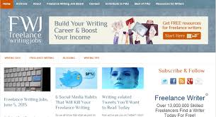 top marketplaces for filipino bloggers and lancers the   lance writing jobs