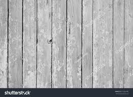 rustic wood fence background old rustic fence texture Royal Blue