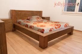 Stanza da letto nera: camera da letto elegante triseb. camera da
