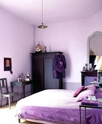 purple paint colors for bedroom wall color combination for bedroom purple bedroom design ideas stylish interiors and color combinations painting color