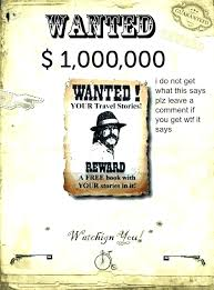 wanted photoshop template how to make a wanted poster font photoshop digital most