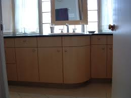 Kitchen And Bathroom Cabinets Awesome Transitional Spa Bathroom Barrington Il Better Kitchens