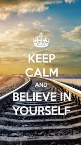wallpapers web com wp 65 keep calm awesome pictures