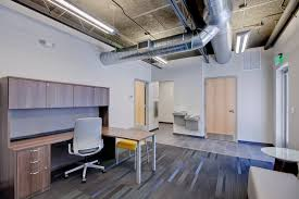 real estate office interior design. Prime Gainesville Commercial Real Estate Office Interior Design