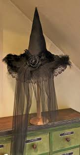 Decorating With Hats 17 Best Ideas About Witch Hats On Pinterest Witch Boots