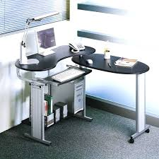 modern office desk for sale. desk small office with locking drawers modern desks for spaces sale