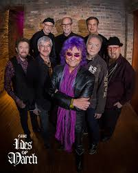 Bands & Artists - The Official Website of Jim Peterik