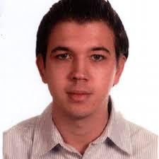 Francisco Raya (@frayabe)   Twitter