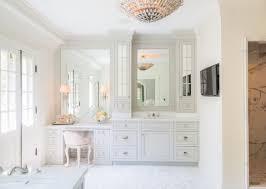 bathroom remodel gray. Soft Gray Bathroom Remodel M