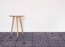 arabesque is part of the vinyl floor collection inspired by the ic architecture motifs