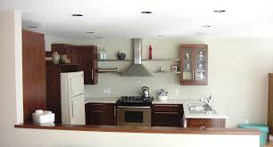 mck kitchen and bath and renovations in halifax nova scotia