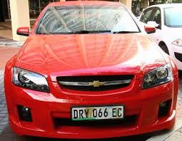 2018 chevrolet lumina ss. Interesting Chevrolet TESTED Chevrolet Lumina SS For 2018 Chevrolet Lumina Ss