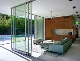 exterior glass pocket doors. inspiration idea exterior sliding glass door with vision panels and doors pocket o