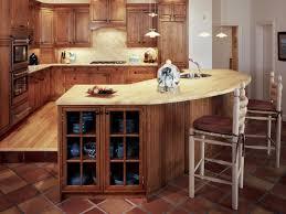 Pine Kitchen Tables For Furniture Unique Pine Kitchen Cabinets Ideas Rustic Kitchen Home