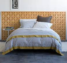 dwellstudio modern duvet covers