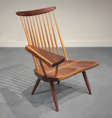 the shakers furniture. The Shakers Furniture O