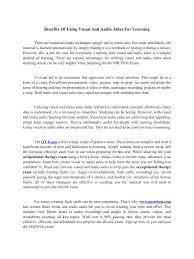 Certification In Ot Pdf By Nicole Trubin Pdf Archive Page 1 2