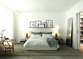 Decorate My Bedroom Online Decorate My Bedroom Walls How To Decorate In My  Bedroom Wall Design . Decorate My Bedroom Online How ...