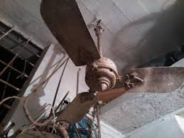 antique looking ceiling fans india in decorative an for rockcut blues home ideas 10
