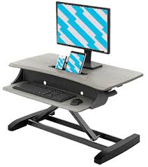 Our Most Popular Stand Up Desk Products