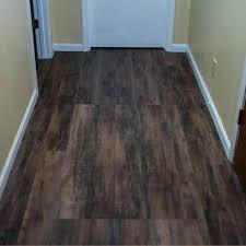 self adhesive vinyl plank flooring vinyl floor adhesive l and stick vinyl plank flooring home depot