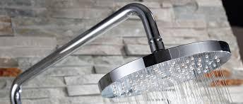 Duschsysteme Günstig Kaufen Stoneart Design