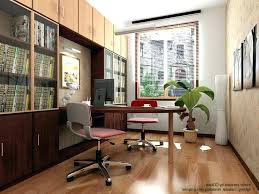 houzz home office modest ideas small apartment bedroom beautiful rooms interior design designs z71 designs