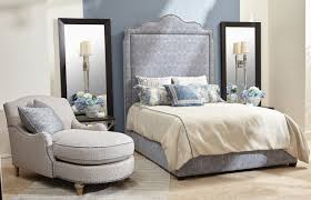 Mckenzie Bedroom Furniture Norwalk Furniture
