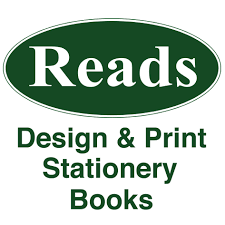 Reads Design And Print