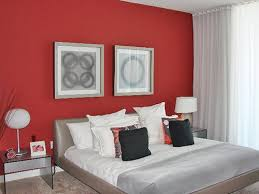 red master bedroom designs. Master Bedroom Designs Red T