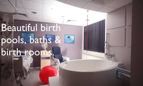 About Us  Aquabirths  0345 230 1381Birth Room Design
