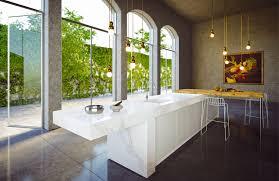Country Kitchen International Quartz Surfaces For Kitchen Countertops Bathroom Vanities