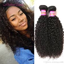 Peruvian Wavy Hairstyles Peruvian Human Hair Cheapest Price Online Peruvian Human Hair
