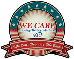 we care plumbing. Perfect Plumbing We Care Plumbing Heating Air And Solar To E