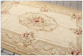 french aubusson rugs uk vintage needlepoint area rug home decor carpet