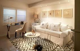 spare bedroom office. Home Office Spare Bedroom Ideas Good Incredible Combo Guest Room Decorating Org . W
