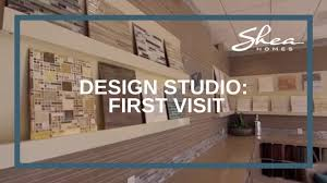 Shea Homes Design Studio Charlotte Nc Shea Homes Design Studio What To Expect Before And During Your First Visit