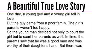Beautiful Quotes About Parents Best Of Beautiful Quotes For Parents