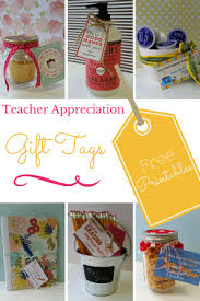 spiritual presents and gift ideas lovely teacher appreciation printable gift s