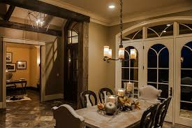 lighting designs for homes. beautiful designs fairview builders the cliffs at mountain park throughout lighting designs for homes d