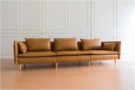 Computer Ikea Beistelltisch Neu Chair Couch Von New Tkcfl1u3j